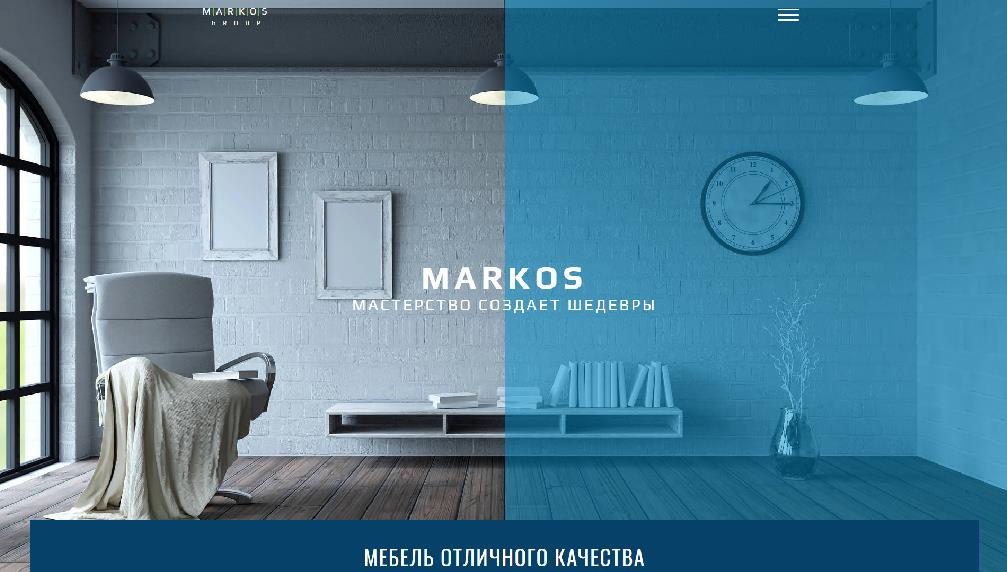markos-group.com