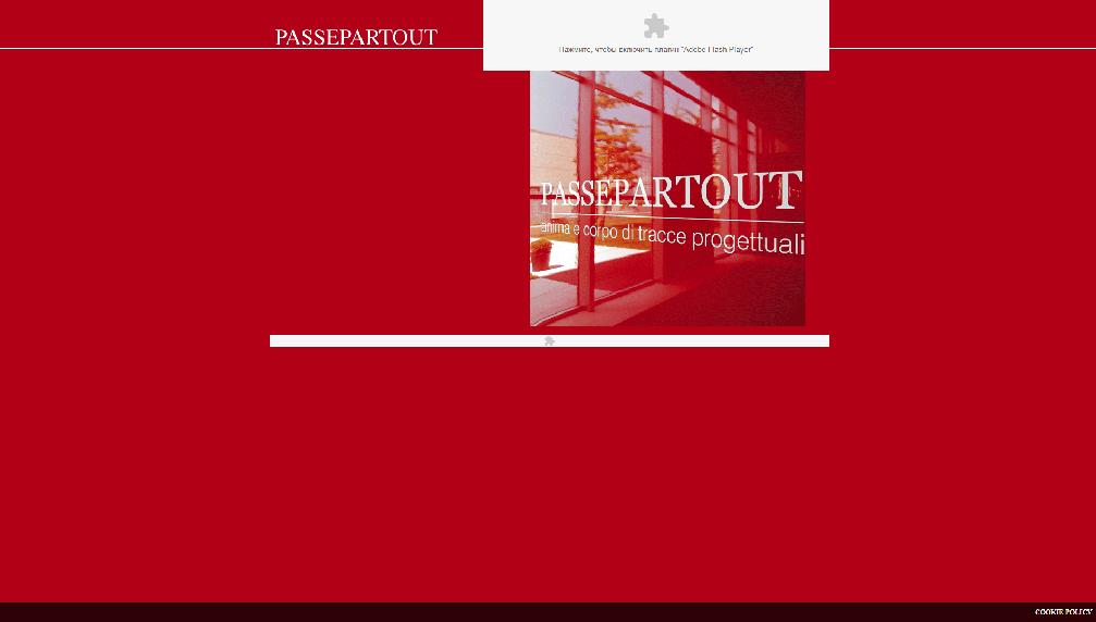 www.passepartout.co.it/